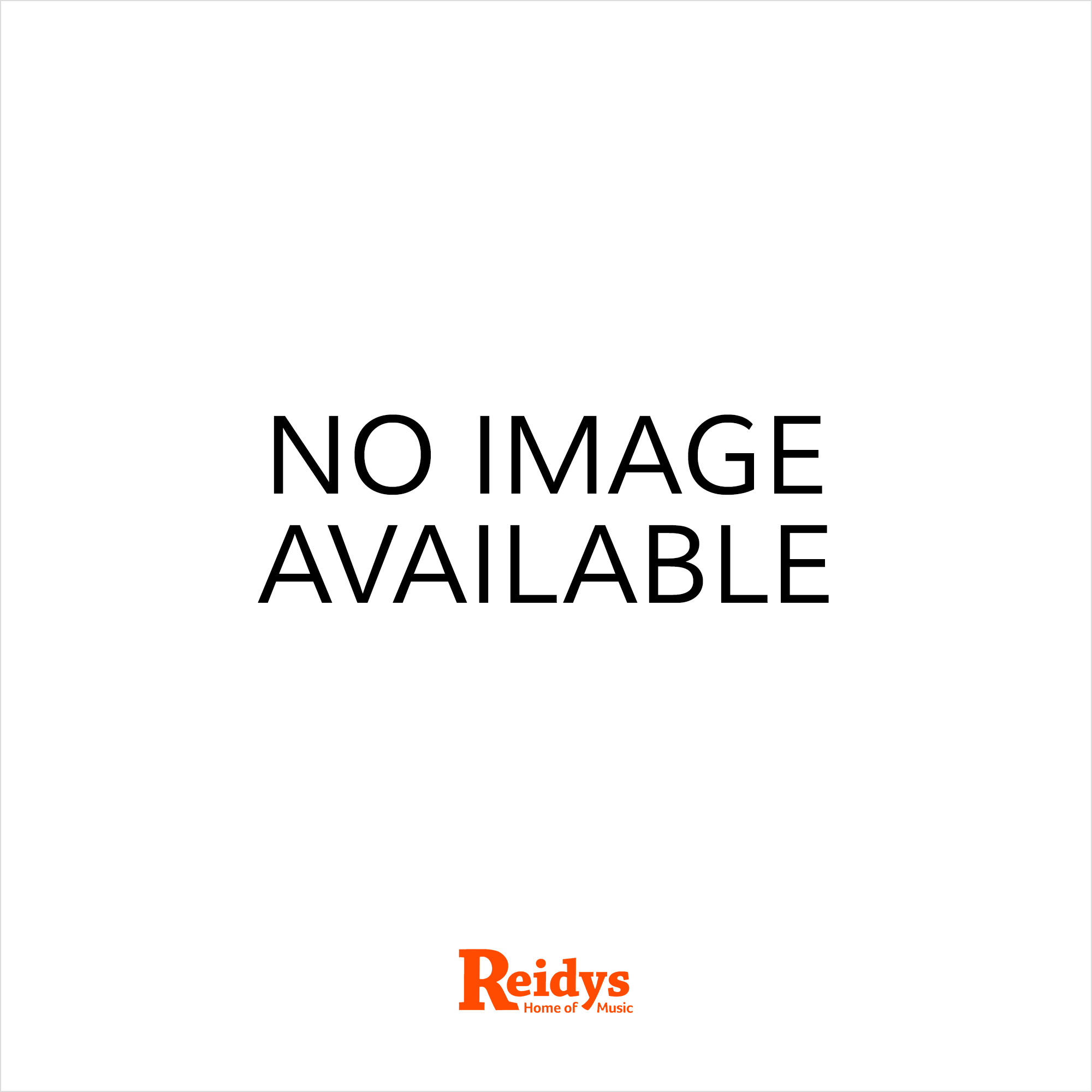 AULOS Aulos 507 Soprano Recorder