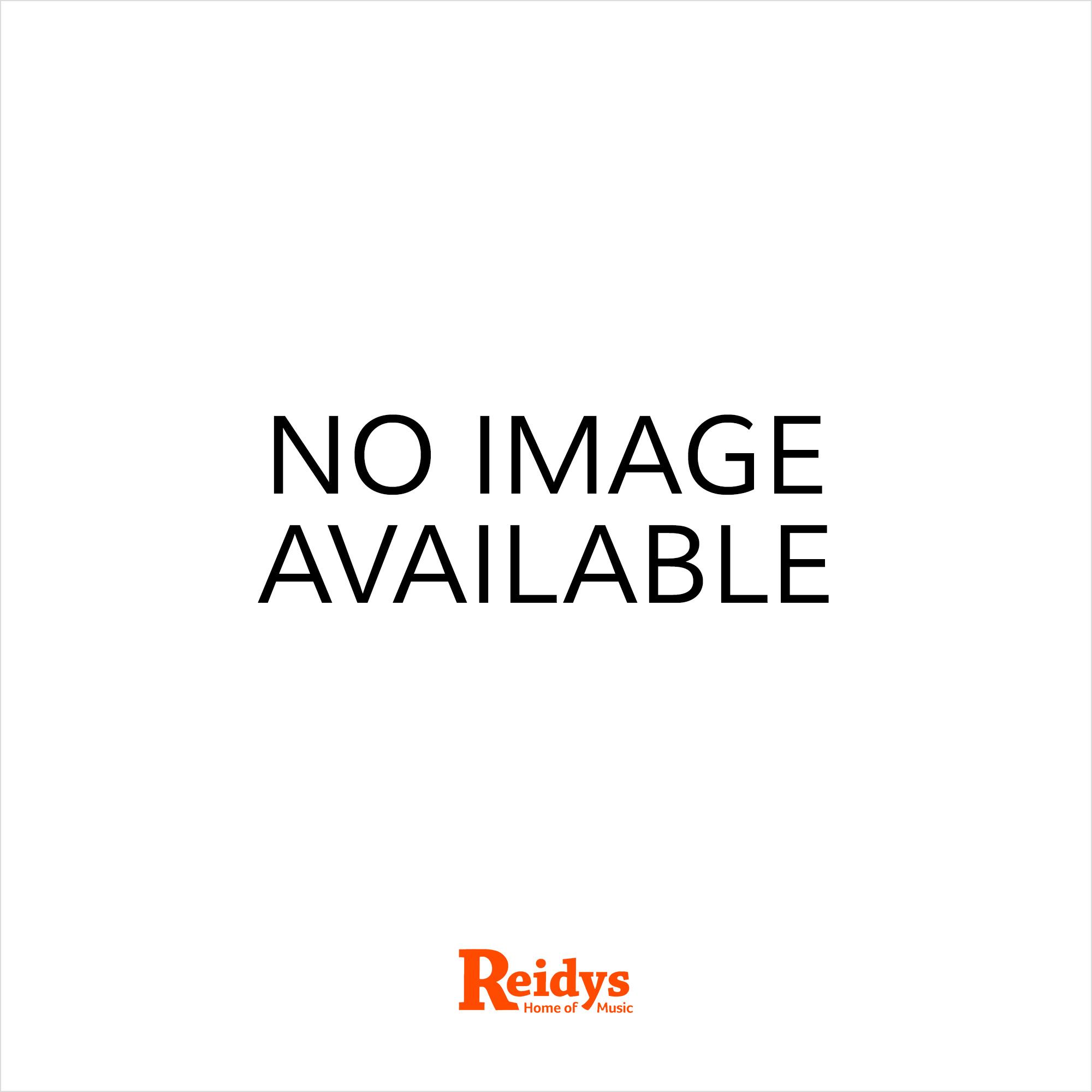 KRK Rokit RP5 G4 Black